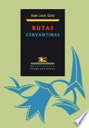 Rutas Cervantinas