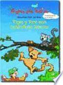 libro Tigre Y