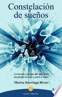 libro Constelación De Sueños