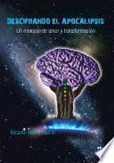 libro Descifrando El Apocalipsis
