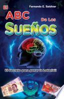 libro El Abc De Los Sueños