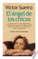 El ángel De Los Chicos