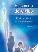 libro El Camino Del Olvido