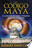 libro El Código Maya