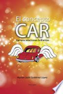 libro El Concepto Car