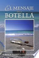 libro El Mensaje En La Botella