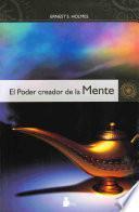 libro El Poder Creador De La Mente