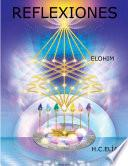 libro Elohim