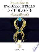 libro Evoluzione Dello Zodiaco