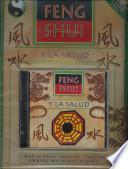 libro Feng Shui Y La Salud/ Feng Shui And Healthy