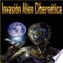 libro Invasion AlÍen SintÉtica
