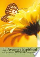 libro La Aventura Espiritual