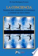 libro La Conciencia