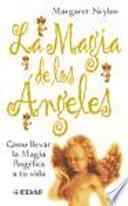 La Magia De Los Ángeles