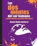 libro Las Dos Mentes Del Ser Humano