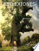 libro Los Cinco Mundos