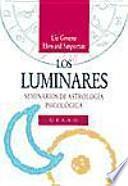 libro Los Luminares