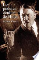 libro Los Poderes Ocultos De Hitler