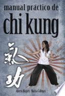 libro Manual Práctico De Chi Kung