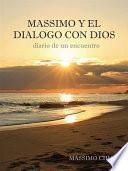 libro Massimo Y El Dialogo Con Dios