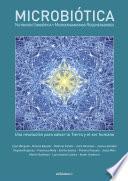 libro Microbiotica