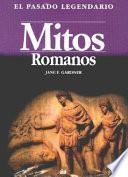 Mitos Romanos