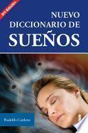 libro Nuevo Diccionario De Sueños