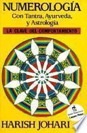 libro Numerología