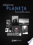 Objetivo Planeta
