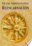 libro Reencarnacion