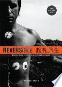 libro Reversible