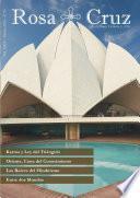 libro Revista Rosa Cruz 93   Otoño 2016