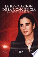 libro Revolución De La Consciencia Ii