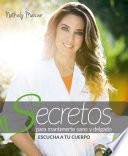 Secretos Para Mantenerte Sano Y Delgado