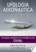 libro Ufología Aeronáutica