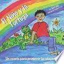 libro Un Nino Y Una Tortuga