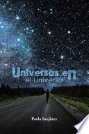 Universos En El Universo