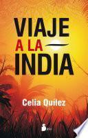 libro Viaje A La India