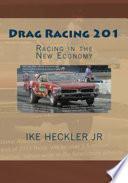 libro Drag Racing 201   Racing In The New Economy (spanish Edition)