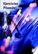 libro Ejercicios PliomÉtricos