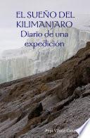 libro El Surno Drl Kilmsnjsro Diario De Una Expedicion