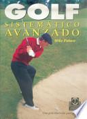 libro Golf SistemÁtico Avanzado (color)