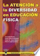 La Atención A La Diversidad En Educación Física