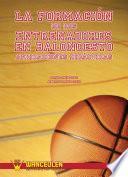 La Fromación De Los Entrenadores En Baloncesto. Aplicaciones Didácticas