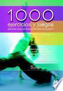 Mil Ejercios De ExpresiÓn (2 Vol.)