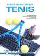 Nuevas Tecnologías En Tenis