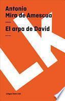 El Arpa De David