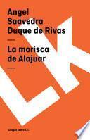 La Morisca De Alajuar