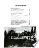 500 Años Del Pueblo Chicano