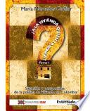 A La Vivienda Quién La Ronda?: Situación Y Perspectivas De La Política De Vivienda En Colombia